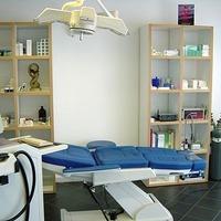 Centre de Médecine Eshtétique à Tertre
